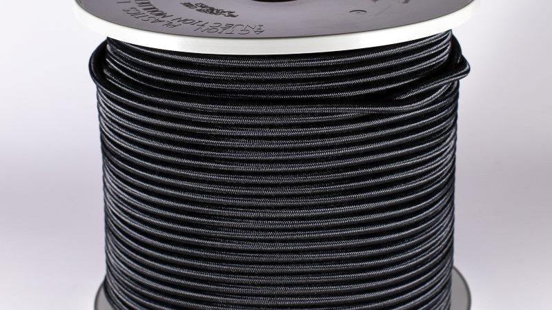 bungee cord reel