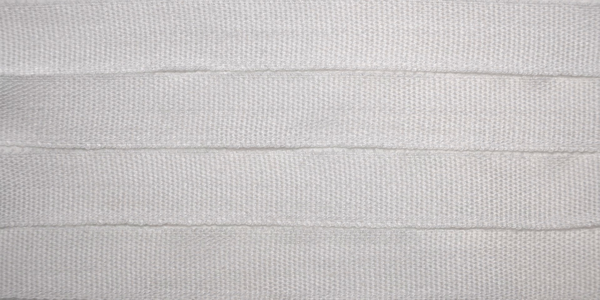 1001 flat white 12mm