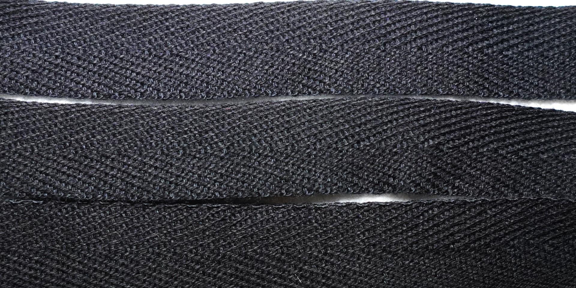 1004/16 16mm flat black