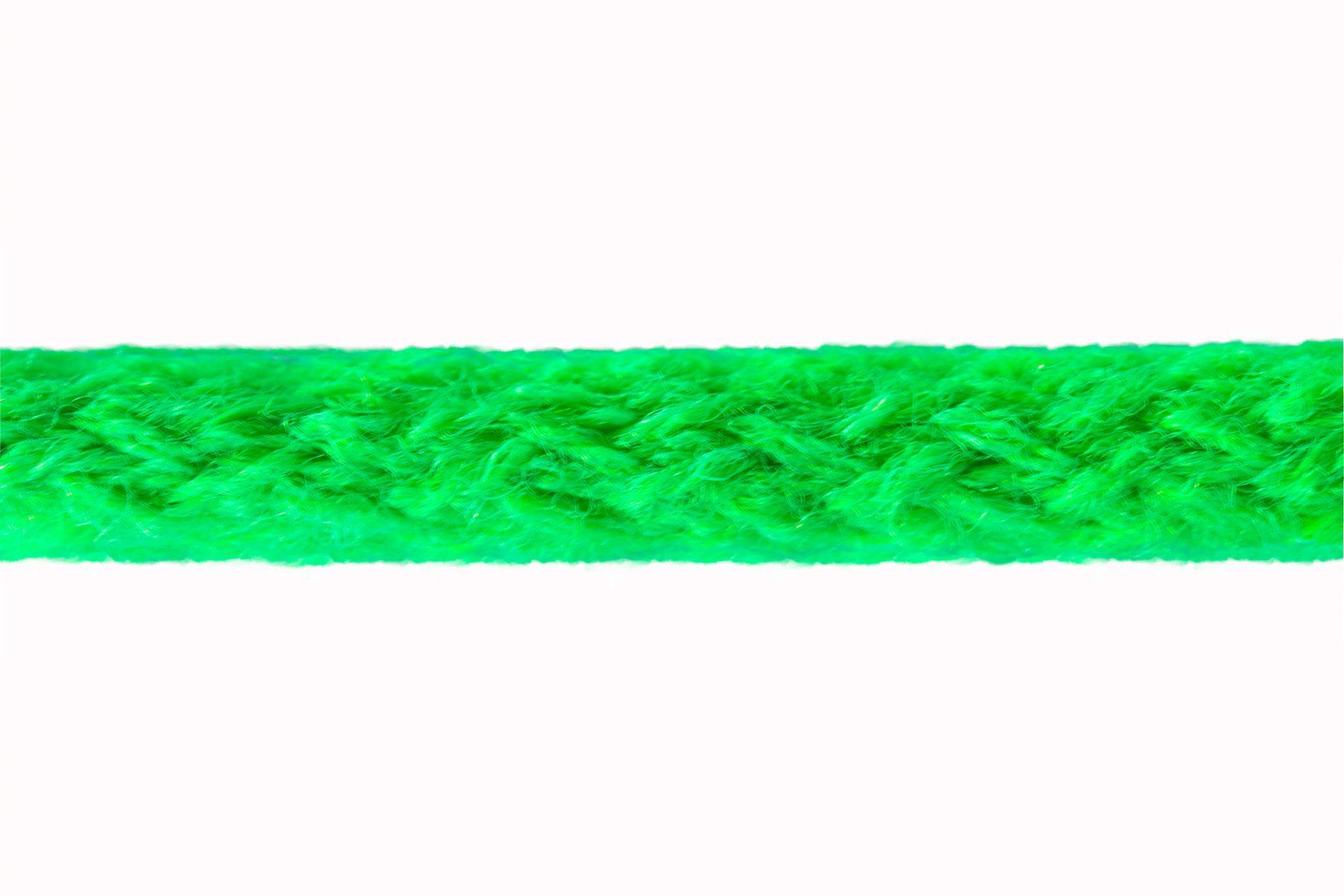 AC60 Green