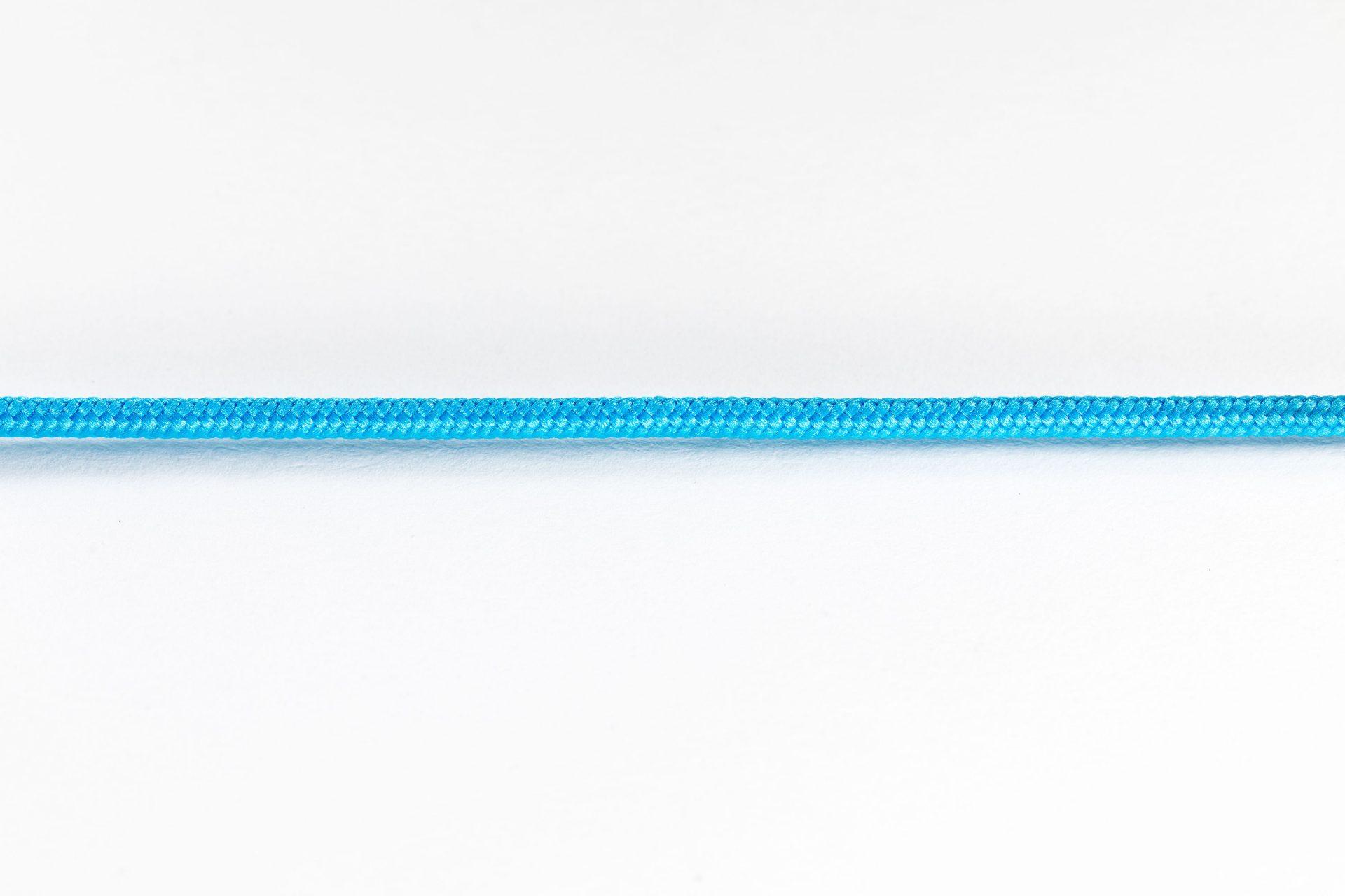 BHN25N (2.5 mm Nylon Cord)