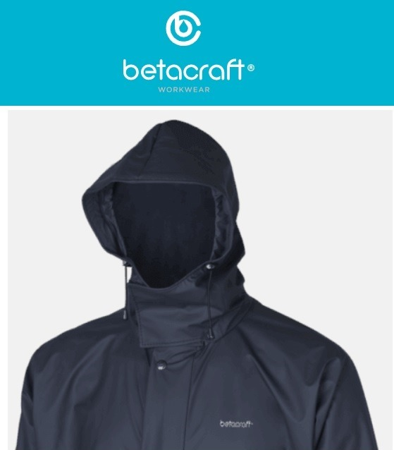 Betacraft featuring Cordall