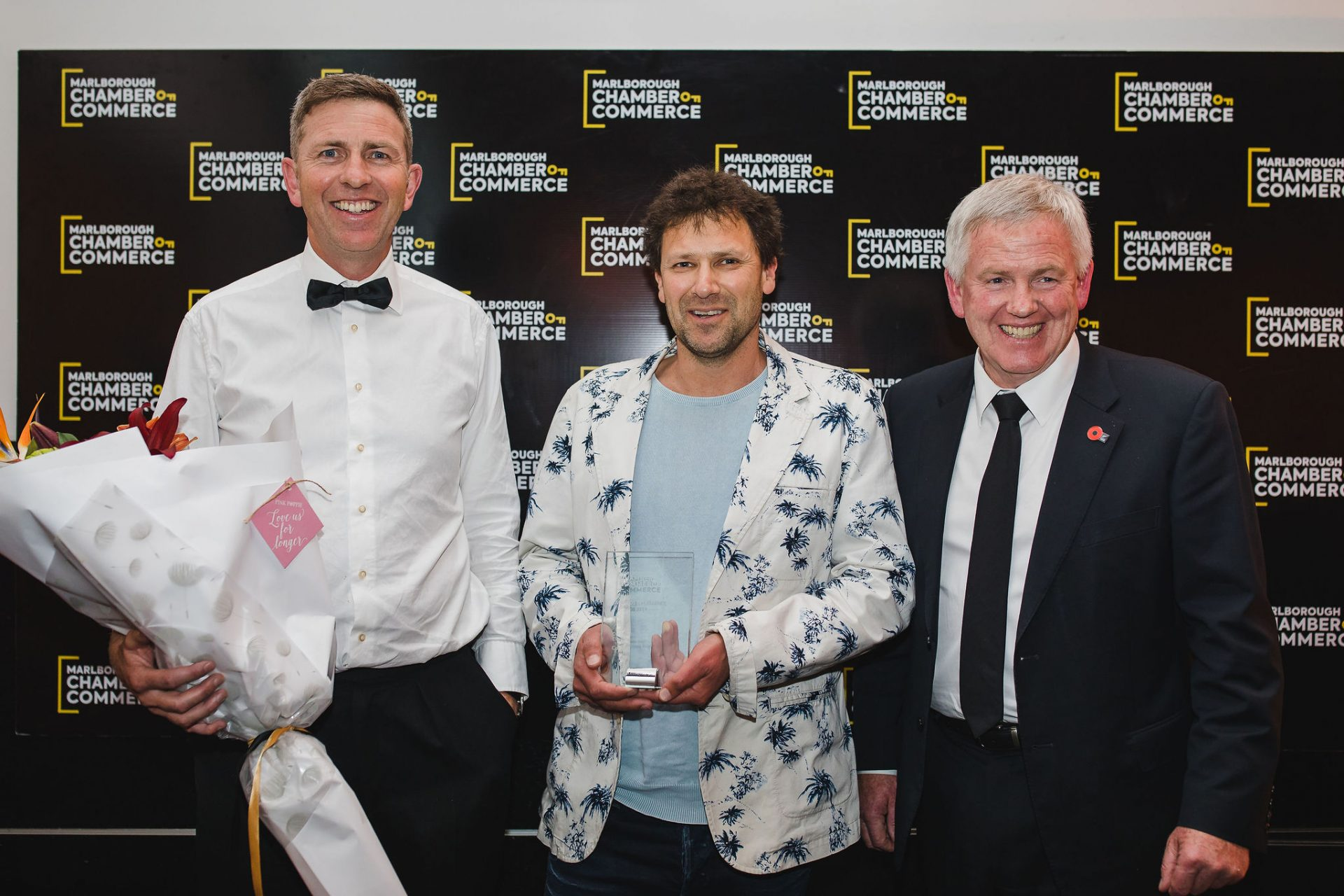 Cordall, Business Excellence Awards, Clever Business Award 2019